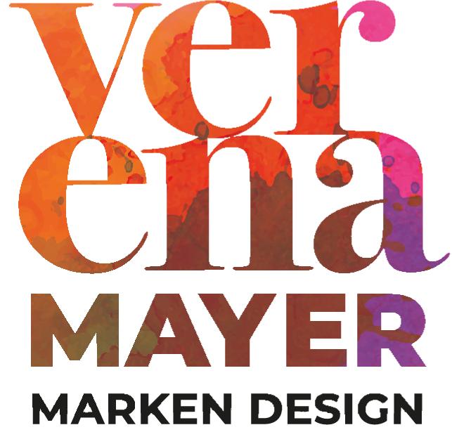 Verena Mayer Design
